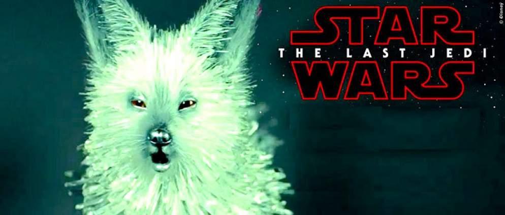 Star Wars 8: Darum sind die Kritiker begeistert