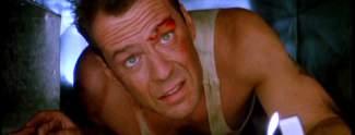 Quiz: Erkenne den Action-Film der 80er