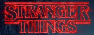 Stranger Things - Staffel 2 - Trailer