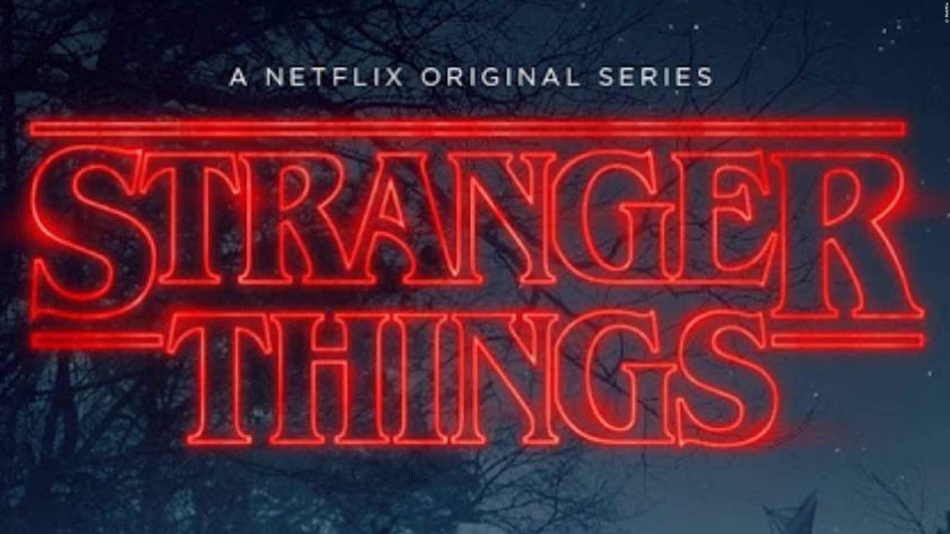 GERÜCHT: Darum könnte ausgerechnet Elfie in 'Stranger Things Staffel 4' böse werden