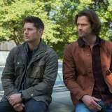 Supernatural Staffel 15: Start-Termin der letzten Folgen
