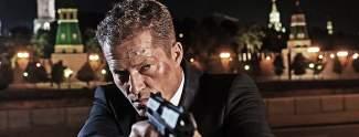 Til Schweiger dreht neuen Film mit Bruce Willis