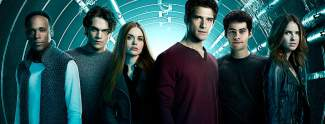 Teen Wolf Staffel 6: Trailer zum Serienfinale