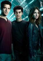 Teen Wolf - Staffel 6 ist da