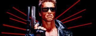 Terminator 6: Neuer Filmtitel festgelegt
