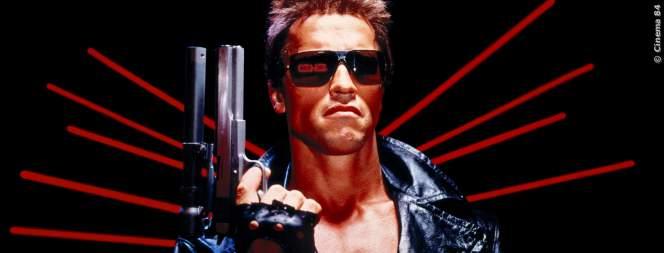 Terminator 6: Schwarzenegger kommt nicht wieder