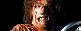 Zwei verbotene Horror-Filme bei Amazon Prime