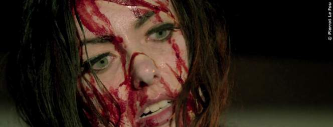 The Editor: Exklusiver Trailer zur Horror-Comedy