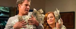 The House: Erster Trailer mit Will Ferrell