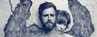 The Leftovers: Finale Staffel exklusiv bei Sky