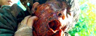 The Wailing: Trailer zum Exorzismus-Horror