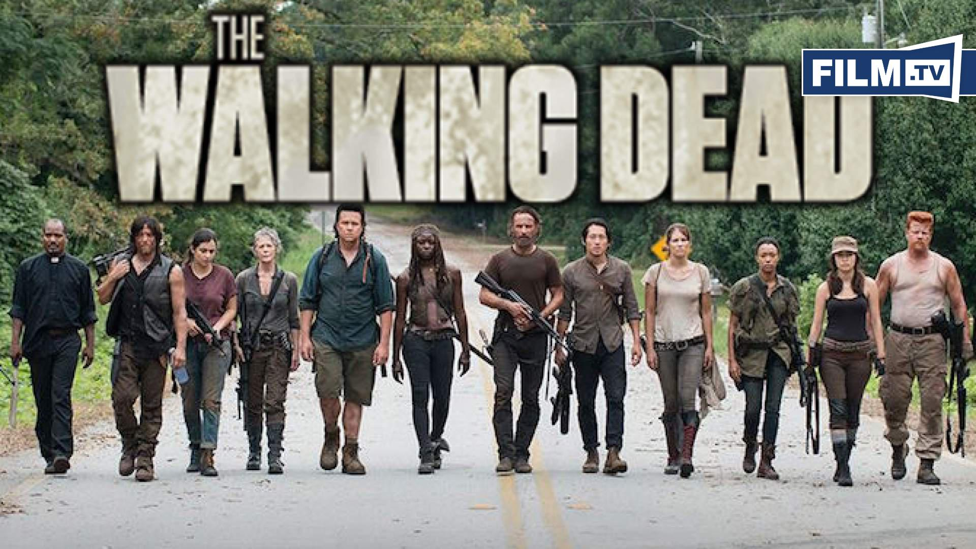 an analysis of the character in the movie dead man walking A list of all the characters in dead man walking the dead man walking  characters covered include: sister helen prejean, frank c blackburn, major  kendall.