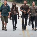 The Walking Dead Staffel 11: Start der neuen Folgen