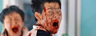 Train To Busan: Zombie-Horror bei Amazon Prime Video