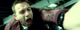 Trainspotting 2: Exklusiver Clip zum Kult-Sequel