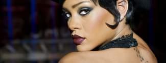 Rihanna in Valerian: Teaser veröffentlicht