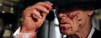 Westworld Staffel 2: Trailer zu den neuen Folgen