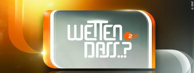 Geburtstagsparty für Thomas Gottschalk im TV