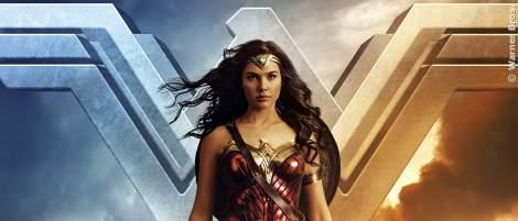 Wonder Woman 2: Gal Gadot droht mit Ausstieg