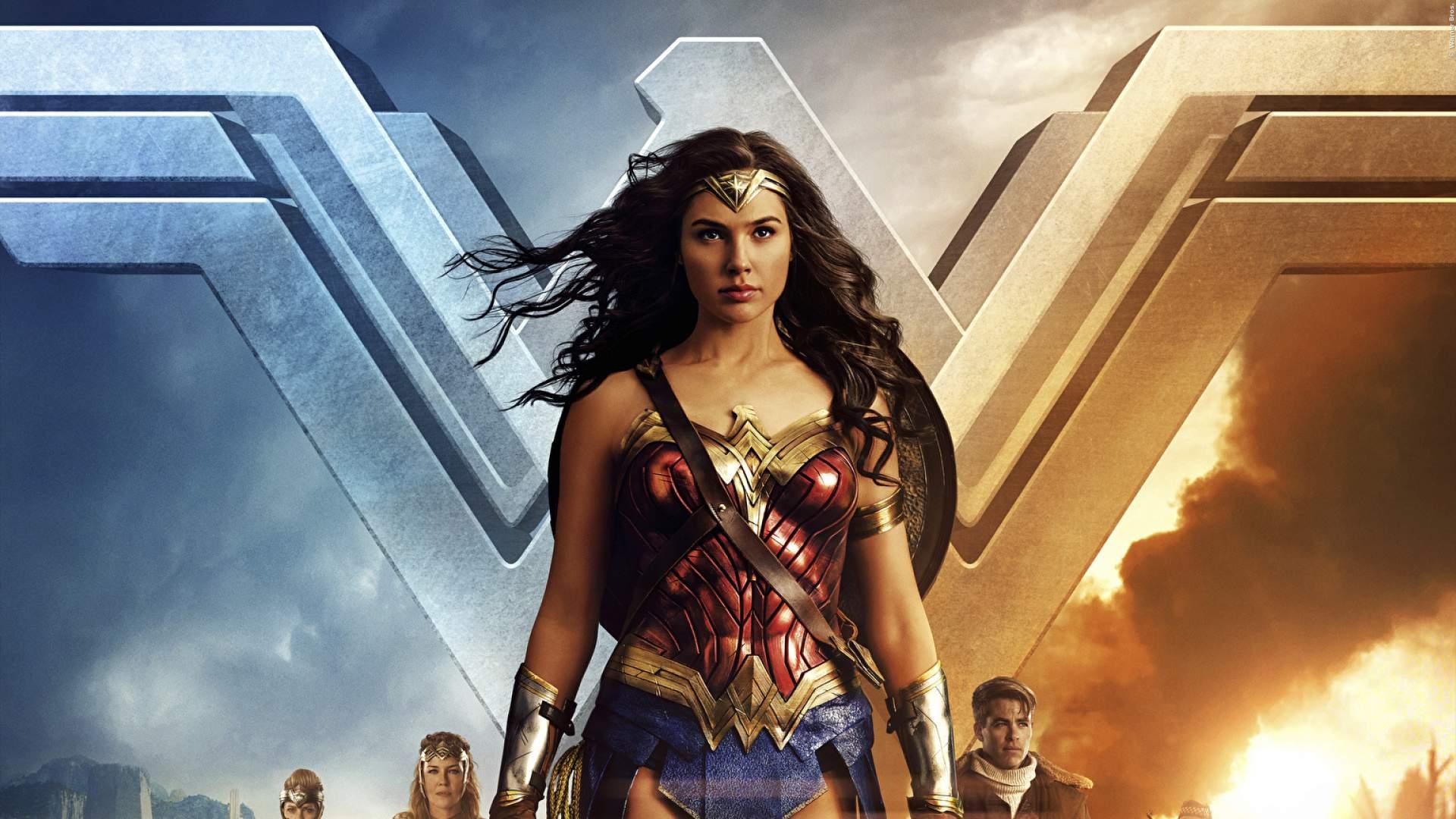 Marvel- und DC-Superhelden by FILM.TV - cover
