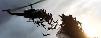 World War Z: Hauptdarsteller sagt zu