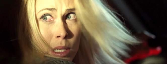 Wrecker Trailer: Horror-Roadtrip fürs Heimkino