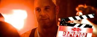 Triple X 4: Vin Diesel über mögliche Fortsetzung