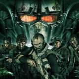 Alien Predator Trailer und Filminfos