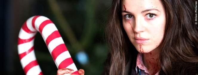 Gute Filme: Weihnachten mit Action und Horror