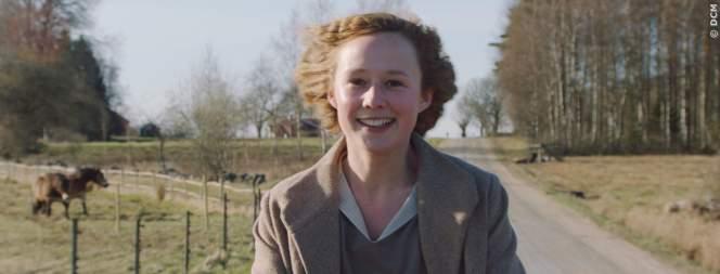 Astrid Lindgren: Ihr Leben kommt ins Kino