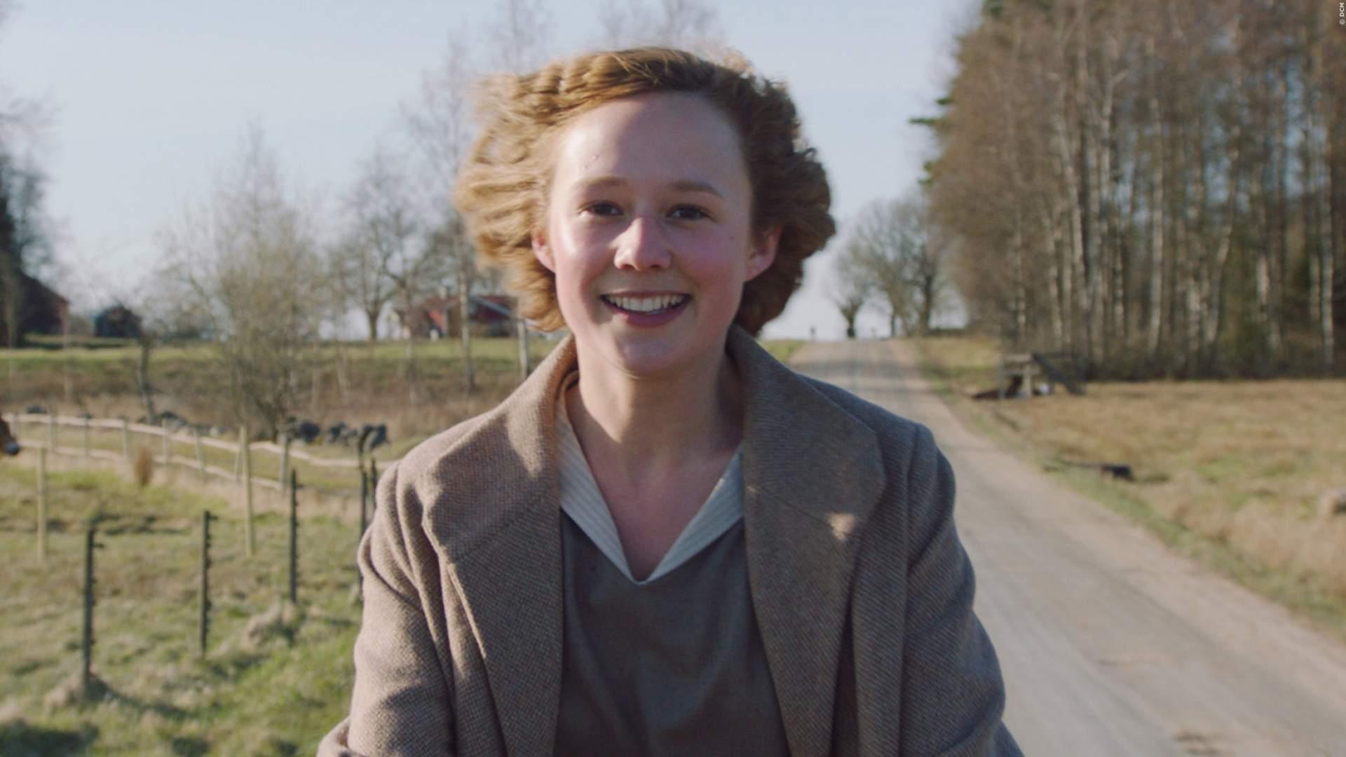 GUTE FILME: Starke Frauen und große Künstlerinnen - Unsere Top 6