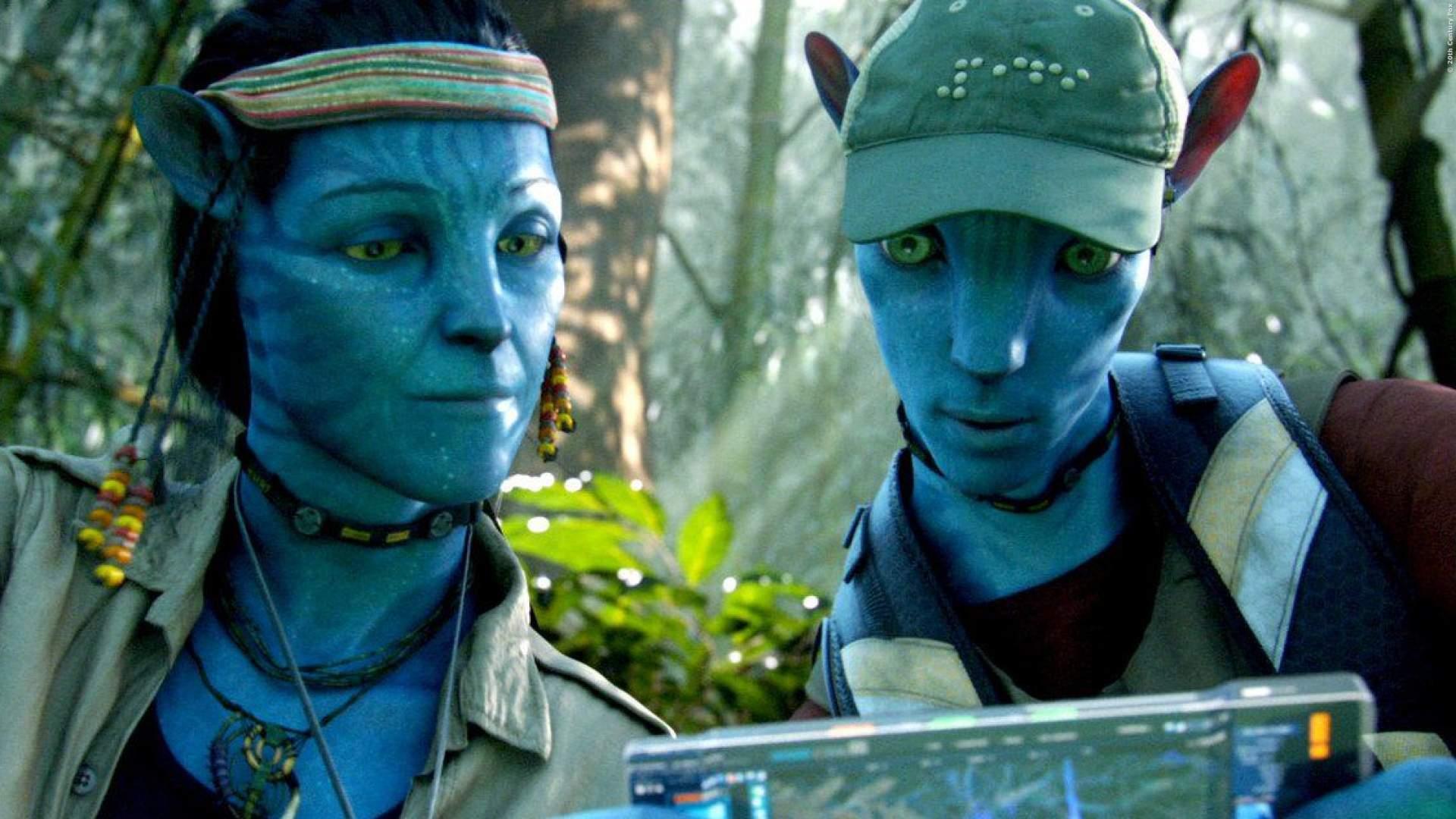 KINO-START: 'Avatar 5' bringt die Reihe zu Ende - endlich wissen wir mehr über das Finale