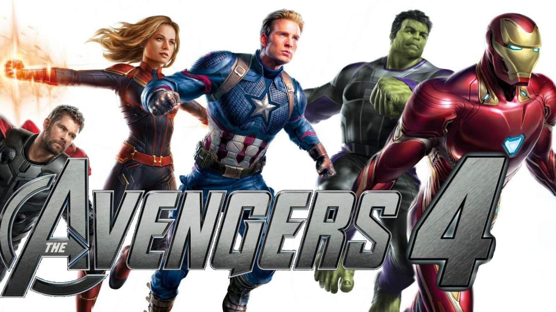 avengers 4: captain america könnte zur frau werden | trailerseite