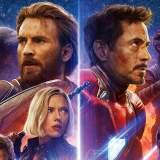 Marvel: ProSieben zeigt einen Tag nur Superhelden im TV