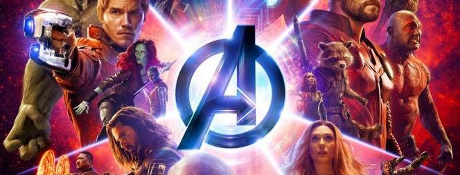 Avengers 4 Endgame: Heimkino-Start steht fest