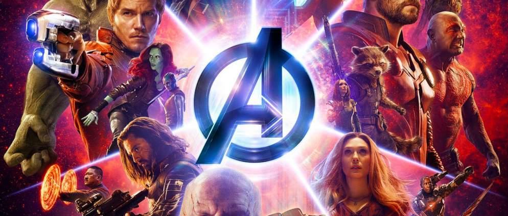 Avengers 4 Laufzeit bricht Rekord
