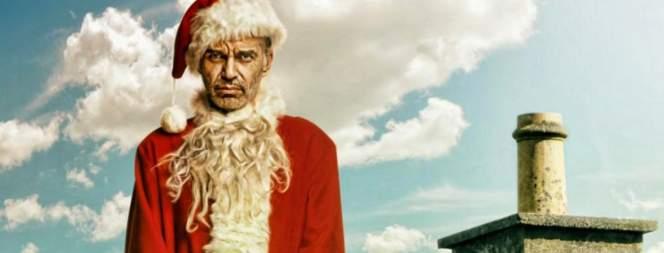 Alle Weihnachtsfilme bei Sky im Dezember