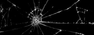 Black Mirror: Was bedeutet Bandersnatch?