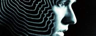Black Mirror: Bandersnatch - So findet ihr alle Enden