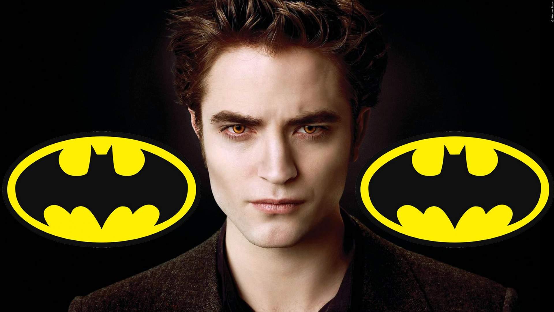THE BATMAN: Erster Trailer mit Robert Pattinson dürfte bald kommen