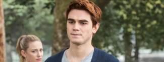 Riverdale Staffel 3: Neue Musical-Episode und Gegner