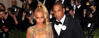 Beyoncé und Jay-Z stellen ein ganzes Team von Nannys ein