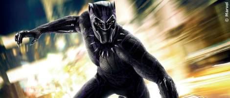 Black Panther 2 führt bekannten Marvel-Fiesling ein