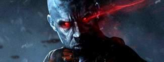 Bloodshot: Vin Diesel über erste Reaktionen