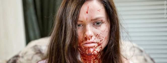 Blutmond - Die Nacht Der Werwölfe