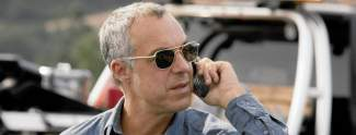 Bosch: Amazon bestellt sechste Staffel