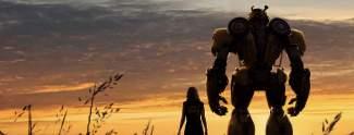 Transformers 6 oder Bumblebee 2: So geht es weiter