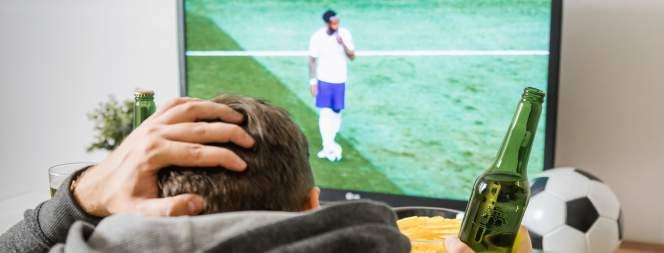 Sky zeigt Bundesliga-Konferenzen unverschlüsselt