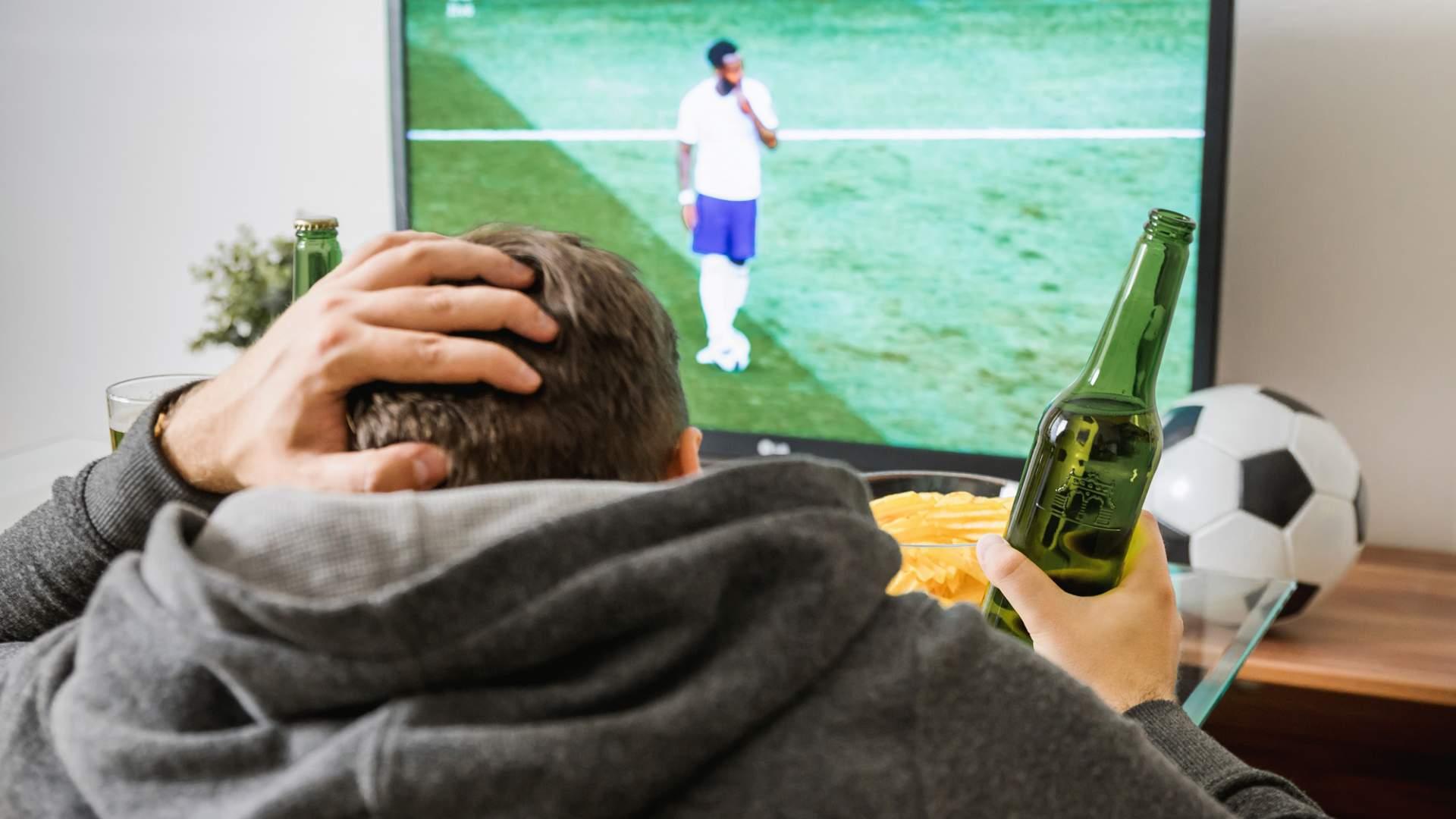 Relegationsspiele Im Tv