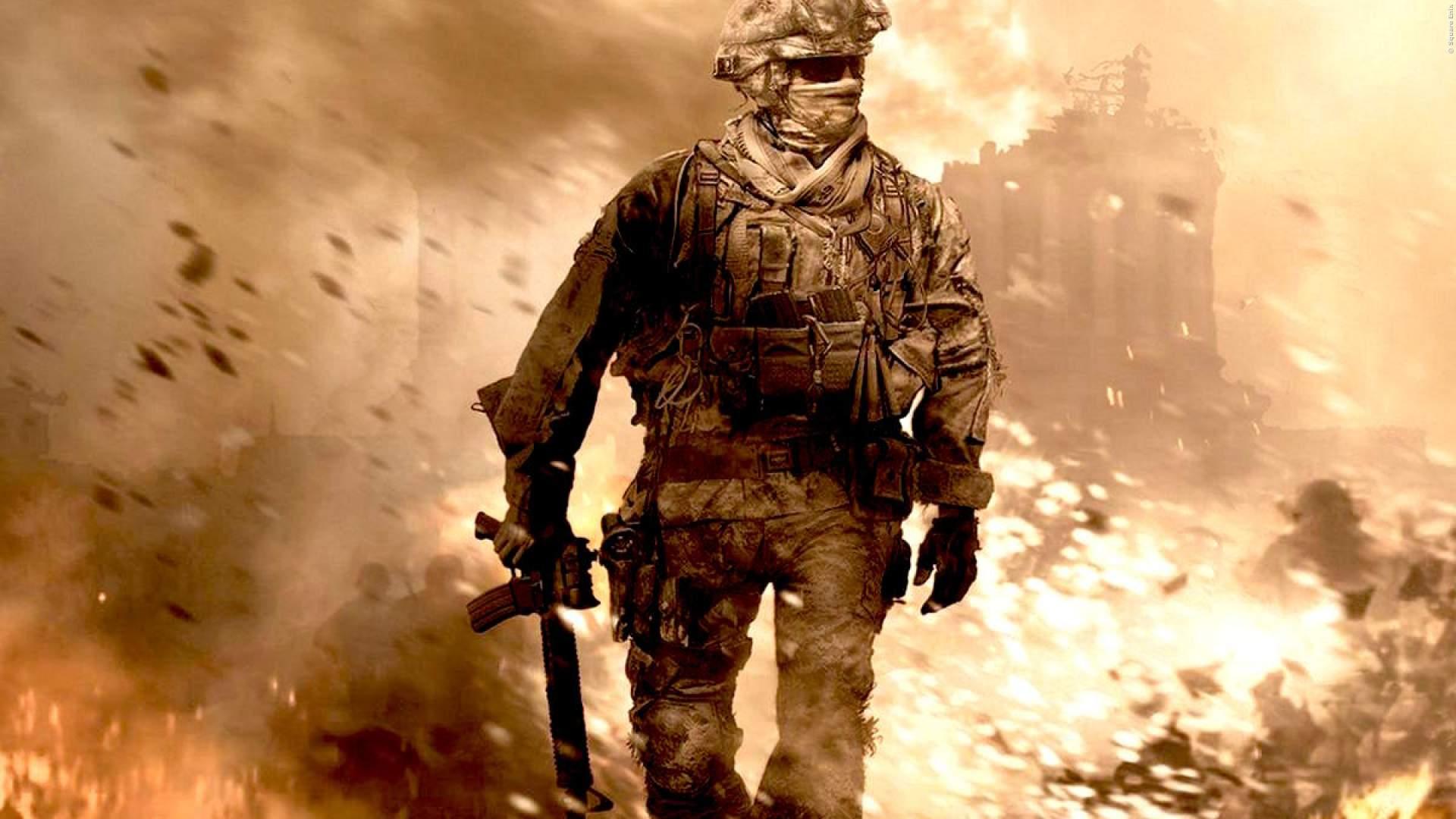 GAMER: Diese berühmten Videospiele werden bald verfilmt